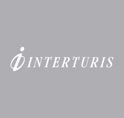 Logo Interturis