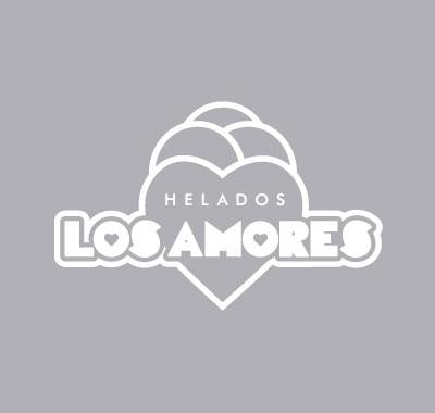 Helados Los Amores