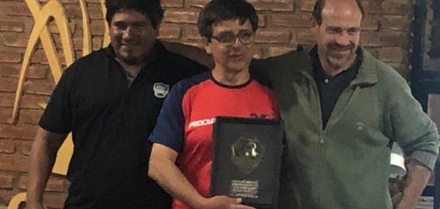 Coordinadores de Sarmiento, Patoruzu y Comodoro